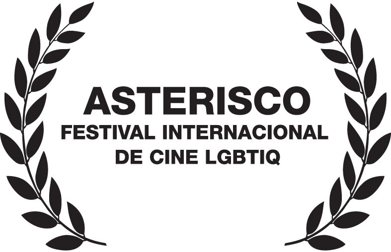 asterisco film festival laurels