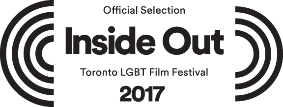 Inside Out Official Selection