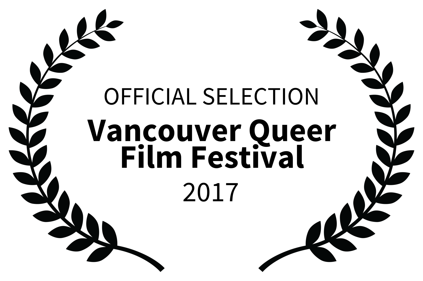 Vancouver Official Selection