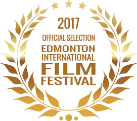 edmonton international film festival laurels
