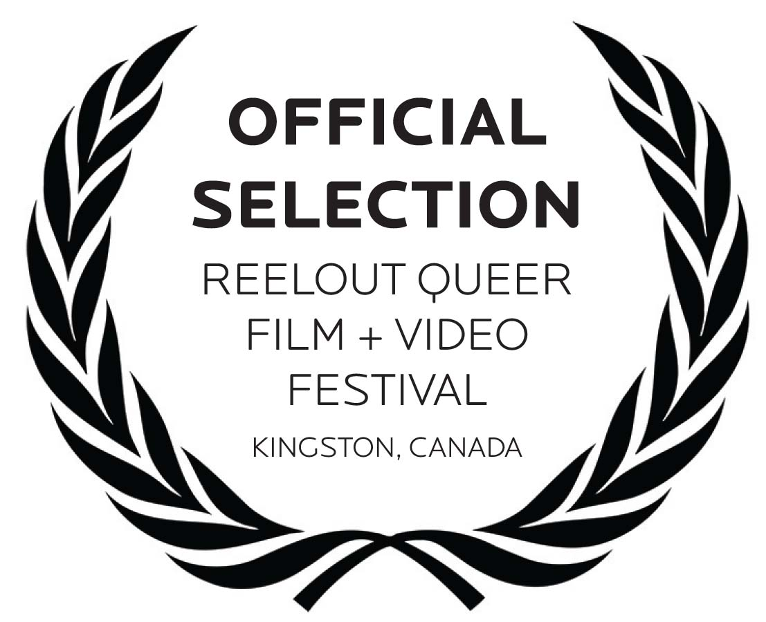 reel out film festival laurels